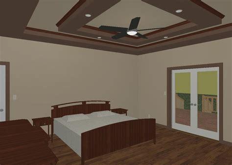 pop design for bedroom images pop designs for kitchen ceiling bsm plus minus design