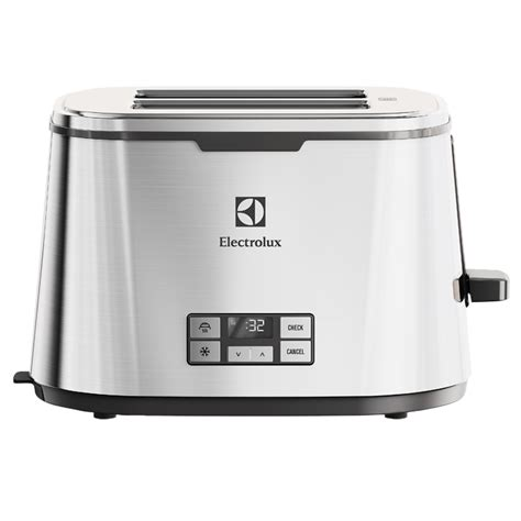 Oven Toaster Electrolux Eot4550 toster eat7800 electrolux