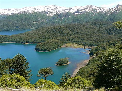 imagenes naturales wikipedia parque nacional conguill 237 o wikipedia la enciclopedia libre