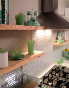 Mini Subway Tile Kitchen Backsplash Mini White Subway Tile Kitchen Backsplash Subway Tile Outlet