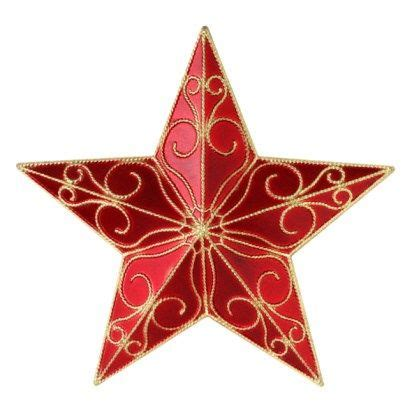 images of christmas symbols google christmas and search on pinterest
