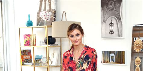home decorating tips from olivia palermo popsugar home olivia palermo home olivia palermo decorating