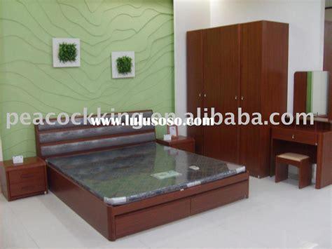 solid wood bedroom furniture manufacturers light wood bedroom set light wood bedroom sets wood wall
