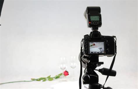 membuat foto online shop 7 tips membuat foto produk online shop yang menarik