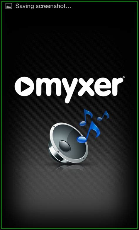 myxer free ringtones for android create custom ringtones from phone or voice recording with myxer app android advices