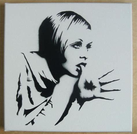 pin  celebrity pop art  twiggy pop art  mixed media