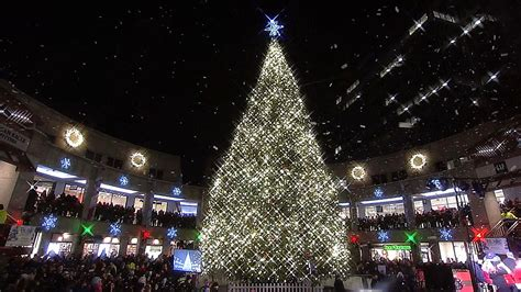 when was the first faneuil hall christmas tree faneuil tree lighting kicks season in boston cbs boston