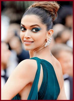 deepika padukone origin indian celebrities deepika padukone bollywood actress