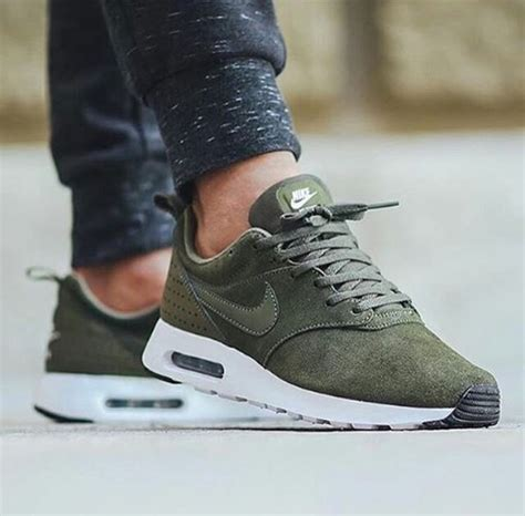 army nike shoes shoes army green army green shoes nike green sneakers