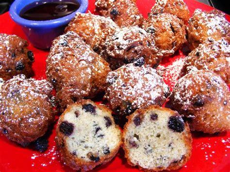 pancake puppies 25 best pancake puppies ideas on breakfast ideas brunch foods and