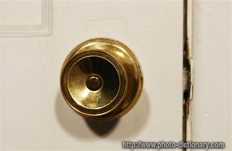 handle photo picture definition at photo dictionary