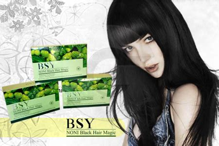 Sho Bsy Warna Coklat k2 cosmetic shop and hair
