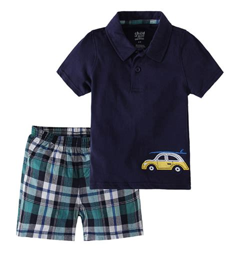 whats new for boys clothes 2014 baby boy clothes new 2016 summer brand kids clothing set