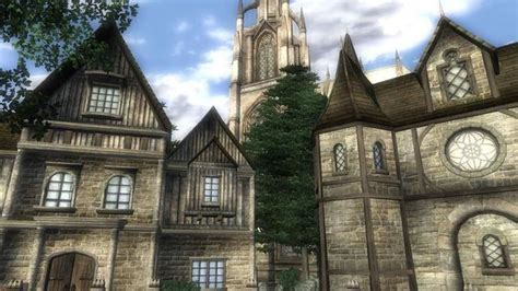 oblivion buying a house oblivion buying a house 28 images the elder scrolls