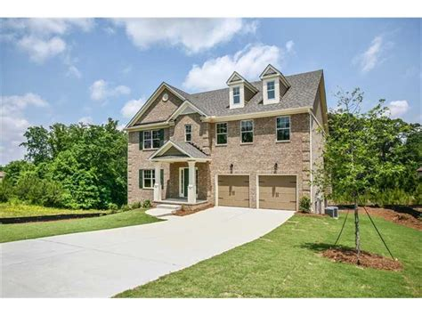 Kerley Family Homes by Kerley Family Homes