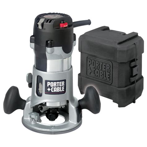porter cable 890 motor only porter cable product details for 2 1 4 hp fixed base