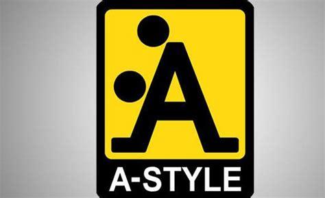 mensajes subliminales marcas mensajes ocultos en logotipos de marcas conocidas