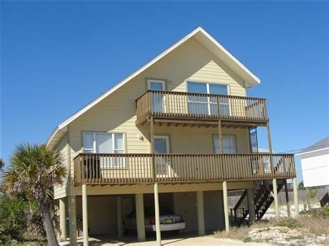 Small House For Rent Pensacola Fl Pin By Kathy Leblanc On Pensacola Rentals