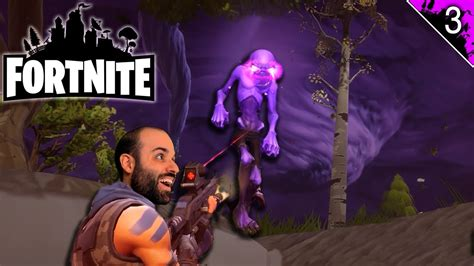 fortnite zombies free limpieza de camentos fortnite gameplay