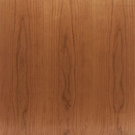 4x8 Wood Paneling Sheets wood veneers panel specialists inc