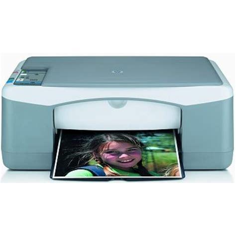 Printer Epson Psc hp psc 1400 series ink cartridges