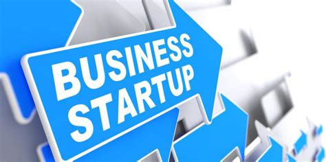 Start A Business Or Get An Mba by Business Startup Tips For A New Venture