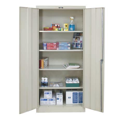 24 x 48 cabinet hallowell 800 series storage cabinet un assembled 48 quot w