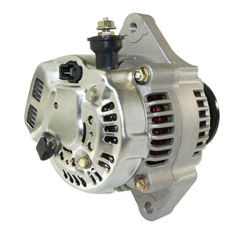 diagrams 640512 kubota denso alternator wiring diagram