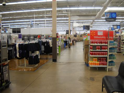 file insidewalmartwestplains jpg wikimedia commons