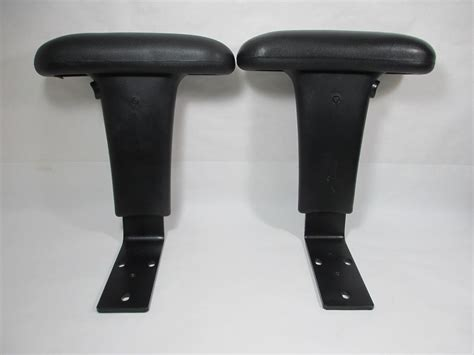 Office Chair Replacement Arms by Vogel Peterson 91621 Adjustable Replacement Office Chair