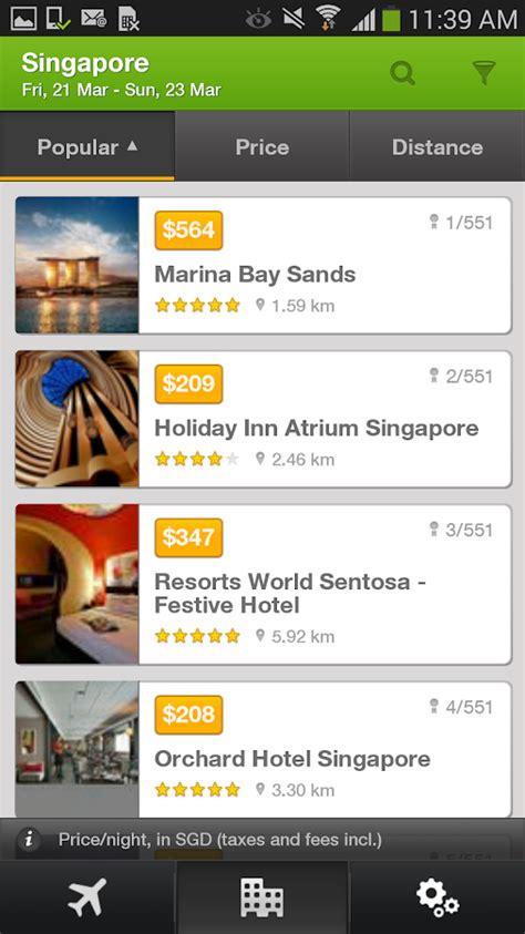 wego flights hotels android apps  google play