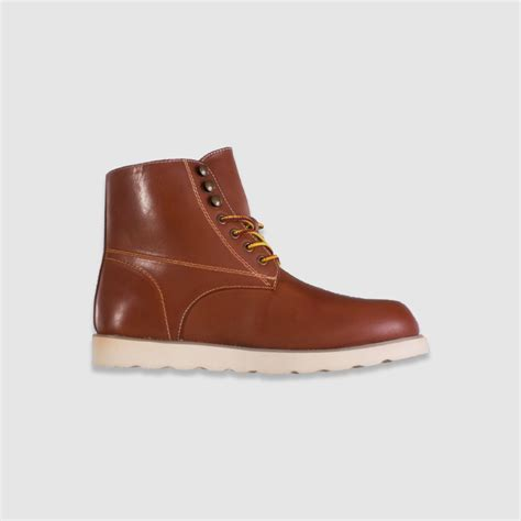 bronx mens boots newyorker bronx boots the rainy days