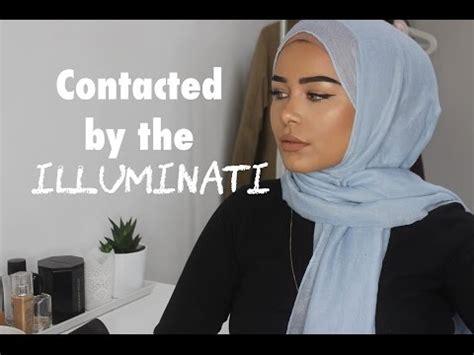 illuminati killed aaliyah did the illuminati kill aaliyah secret reversed mes