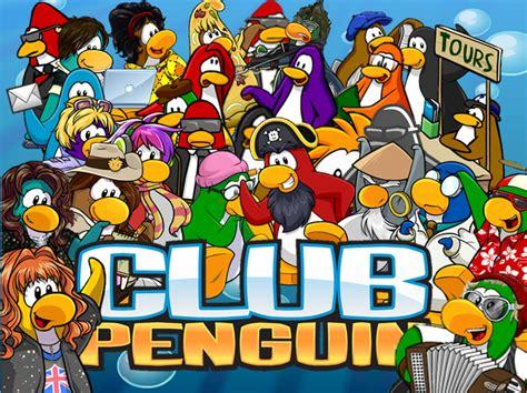 Club Penguin Membership Giveaway - club penguin free membership card 2013 free giveaway hurry up earn codes