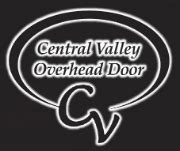 Central Valley Overhead Door Garage Door Services Central Valley Overhead Door Fresno Ca