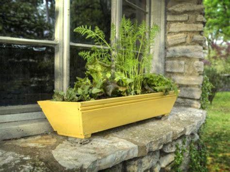 garden boxes ideas 35 genius small garden ideas and designs