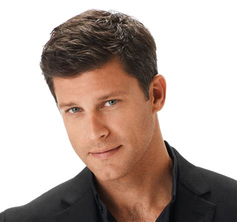 greg vaughn pictures and photos greg vaughan days of our lives wiki fandom powered by