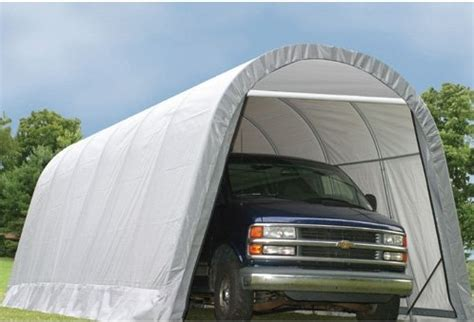 Portable Carport Kits Portable Carport Kits Are Fast And Cheap Solution To Keep