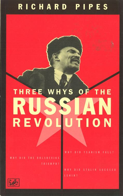the russia house penguin b0050n7gou three whys of russian revolution by richard pipes penguin books new zealand