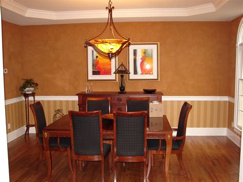 Paint Color Ideas For Dining Room Paint Color Ideas For Dining Room With Chair Rail Alliancemv