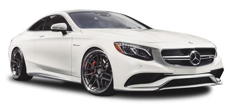 mercedes white mercedes benz logo white png www imgkid com the image