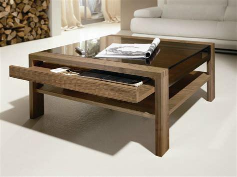tavolini da salotto divani e divani ikea tavolini da salotto divani colorati moderni per il