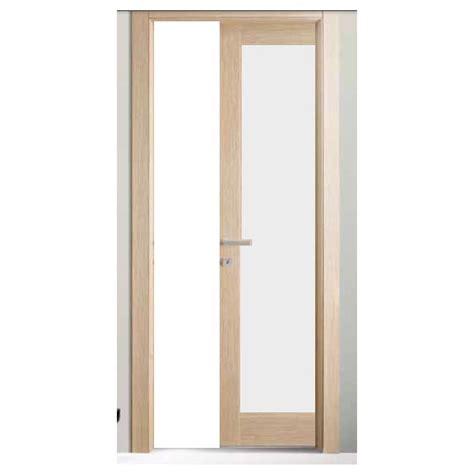 porte da interno con vetro s d sistemi srl prodotti