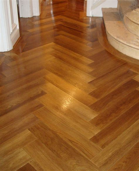 Wood Floor Ideas Photos Wood Flooring Ideas Wood Floor Wood Floor Design Wood Floor Design Ideas Ideas For The House