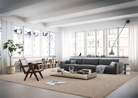 How To Decorate A Studio Apartment loft apartment located in a former chocolate factory in