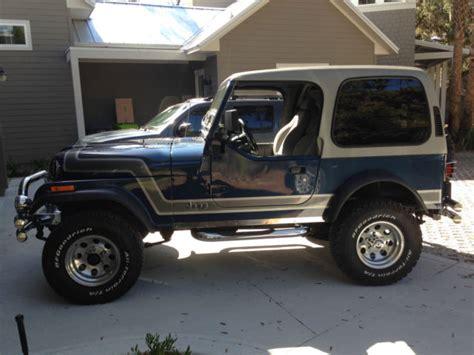 jeep half hardtop excellent cj7 with half doors full doors hard top