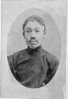museum radya pustaka wikipedia bahasa indonesia