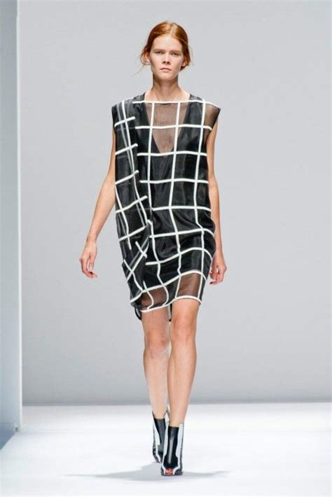 geometric pattern fashion trend 17 best images about geometric patterns on pinterest