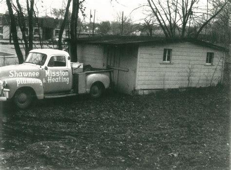 Plumbing Kansas City by Plumbers Hvac In Kansas City Leawood Overland Park