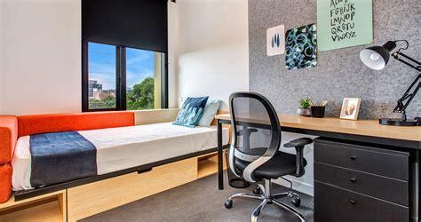 1 room apartment melbourne 1 bedroom apartments melbourne city www indiepedia org